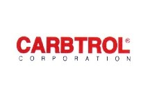 Carbtrol Corporation