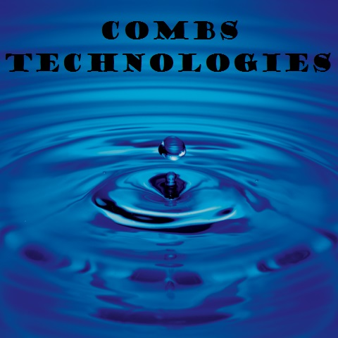 Combs Technologies, Inc.
